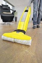 Kärcher Floor Cleaner FC 5 - Vloerreiniger