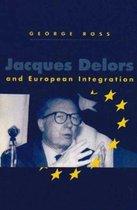Jacques Delors and European Integration