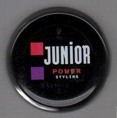 Junior Power Styling Styling Gel 150ml
