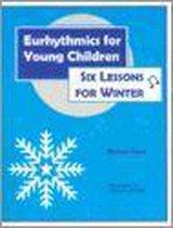 Eurhythmics For Young Children
