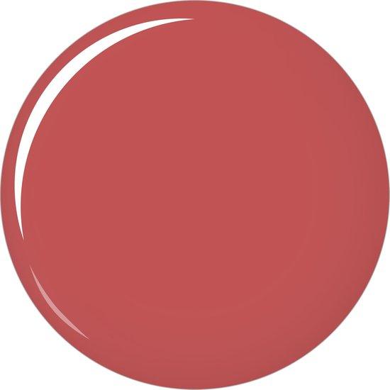 Bourjois Rouge Velvet The Lipstick - 11 Berry formidable - Bourjois