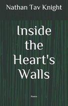 Inside the Heart's Walls