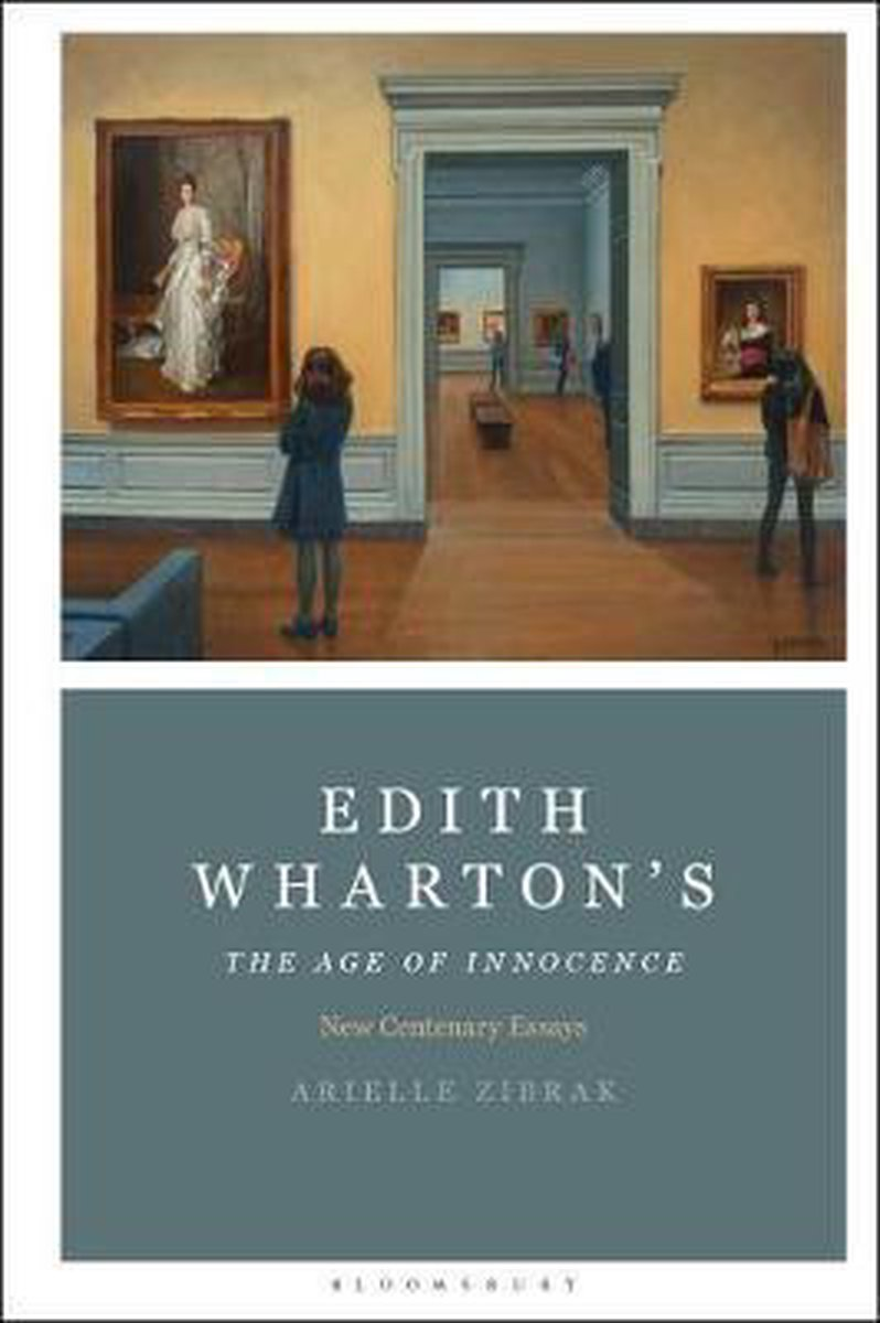 Critical edith essay wharton how to write object oriented pseudocode