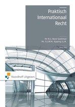 Praktisch Recht  -   Praktisch internationaalrecht