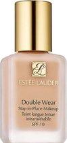 Estée Lauder Double Wear Stay-in-Place SPF 10 Makeup - 30 ml - 1C0 Shell - Foundation