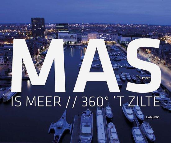 Mas is meer - Willem Asaert   Fthsonline.com