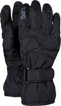 Barts Basic Skigloves Unisex Handschoenen - Black - Maat L