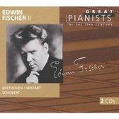 Edwin Fischer 2