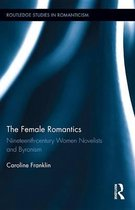 The Female Romantics