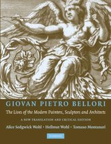 Giovan Pietro Bellori