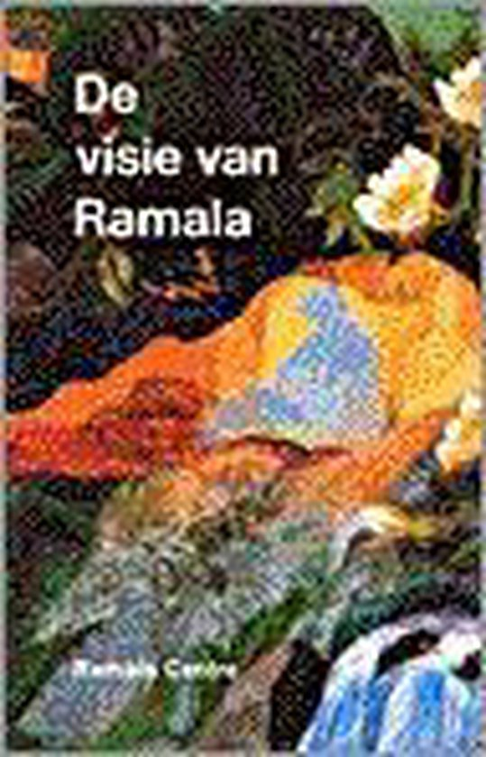 VISIE VAN RAMALA - Ramala Centre |