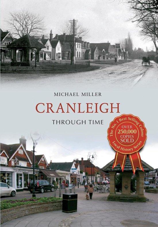 Cranleigh Through Time