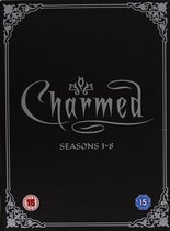 Charmed -Ultimate Box Set