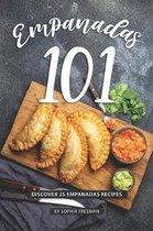 Empanadas 101