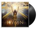 Hymn (LP)