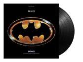 Batdance (LP)