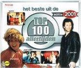 Het Beste Uit De Top 100 Allertijden - Editie 2001 (2 CD's)