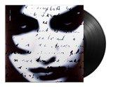 Brave (2018 Steven Wilson) (LP)