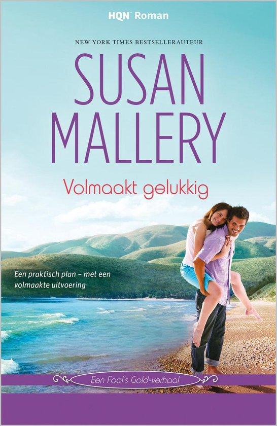 Volmaakt gelukkig - HarperCollins Holland |