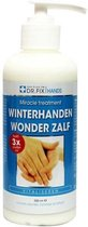 Dr Fix Miracle Treatment Winterhanden Wonder Zalf