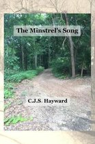 The Minstrel's Song