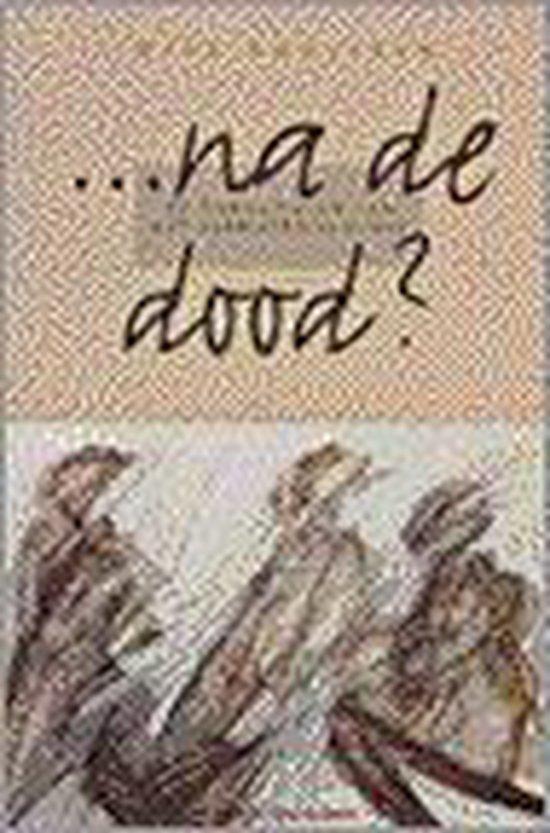 ...na de dood? - W. Logister | Readingchampions.org.uk