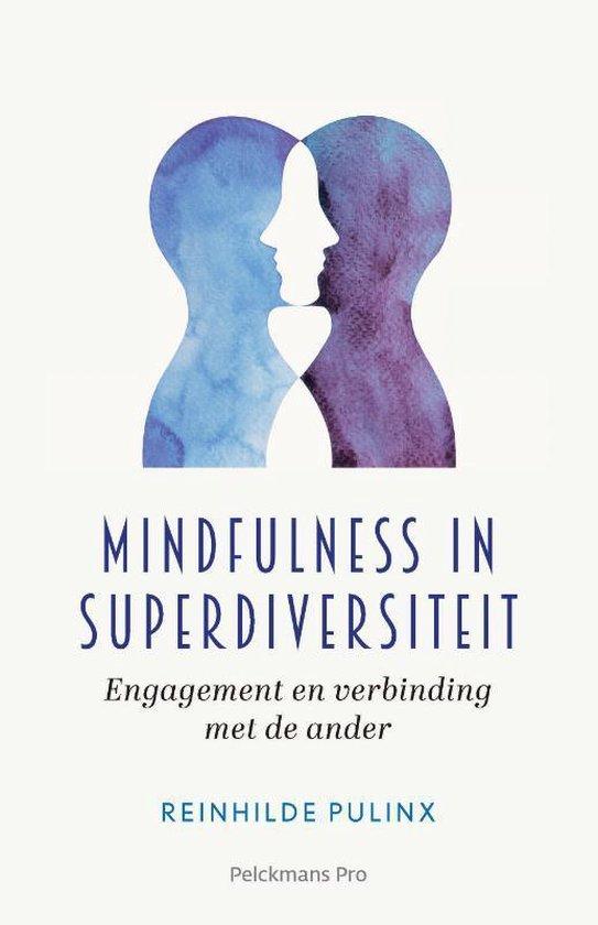 Mindfulness in superdiversiteit
