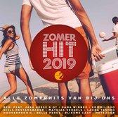 Zomerhit 2019 (2CD)