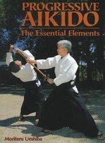 Progressive Aikido