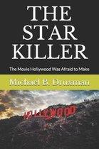 The Star Killer