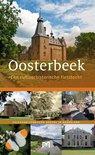 Oosterbeek. Een cultuurhistorische fietstocht