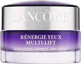Lancôme Renergie Multi-lift Firming Anti-wrinkle Oogcrème - 15 ml