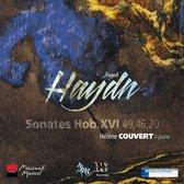 Haydn: Sonates Hob. XVI 49, 46, 20