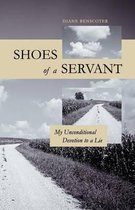 Shoes of a Servant