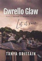 Gwrello Glaw
