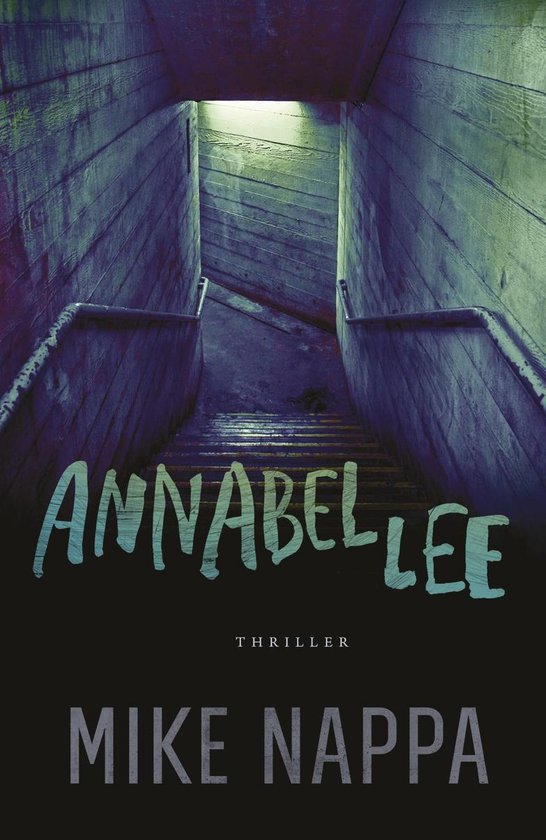 Coffey + Hill  -   Annabel Lee
