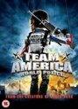 Movie - Team America World Police