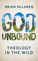 God Unbound