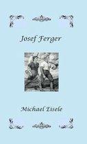 Josef Ferger