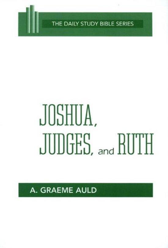 Boek cover The Gospel of Matthew, Volume Two, Revised Edition van William Barclay (Paperback)