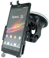 Haicom Car Holder Hi-267 Sony Xperia ZL