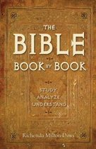 The Bible Book by Book