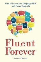 Afbeelding van Fluent Forever