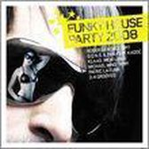 Funky House Party 2008