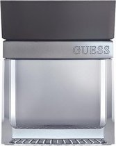Guess Seductive 100 ml - Eau de Toilette - Herenparfum
