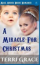 A Miracle for Christmas