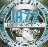 Jazz: Louis Armstrong