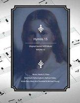 Hymns 15
