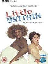 Little Britain Series 3