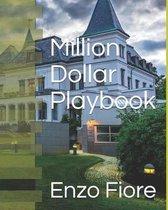 Million Dollar Playbook